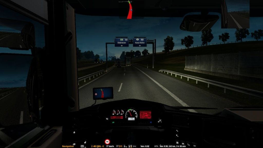 SkyTrans-Scandinavia.nv (Groupe Euro-Trans) (40/80) - Page 4 Ets2_142