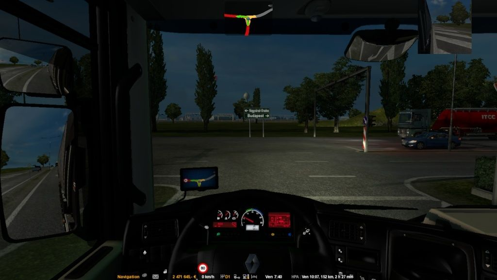 SkyTrans-Scandinavia.nv (Groupe Euro-Trans) (40/80) - Page 4 Ets2_143