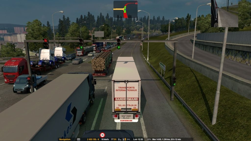 SkyTrans-Scandinavia.nv (Groupe Euro-Trans) (40/80) - Page 4 Ets2_153