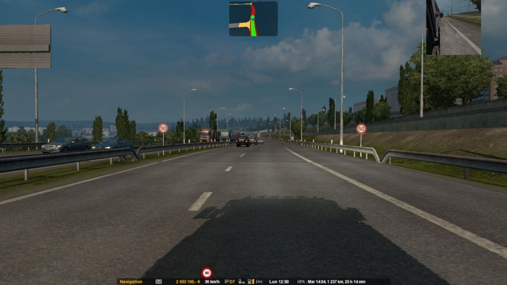 SkyTrans-Scandinavia.nv (Groupe Euro-Trans) (40/80) - Page 4 Ets2_154