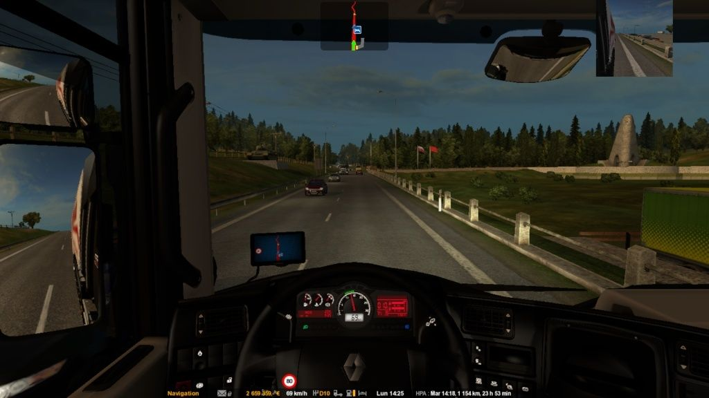 SkyTrans-Scandinavia.nv (Groupe Euro-Trans) (40/80) - Page 4 Ets2_156