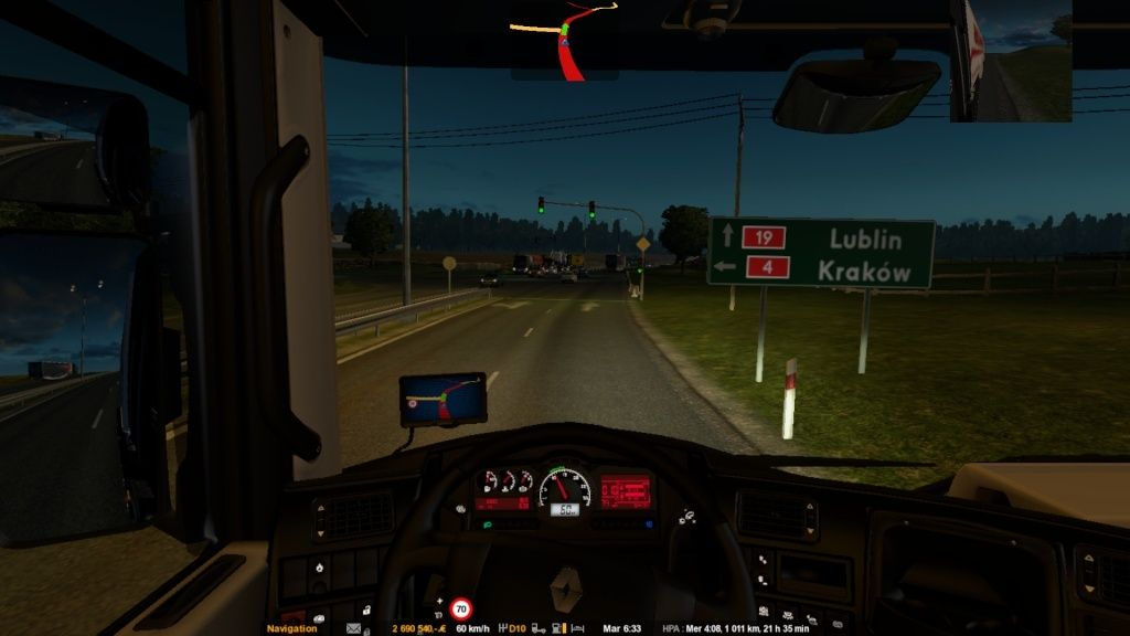 SkyTrans-Scandinavia.nv (Groupe Euro-Trans) (40/80) - Page 4 Ets2_161