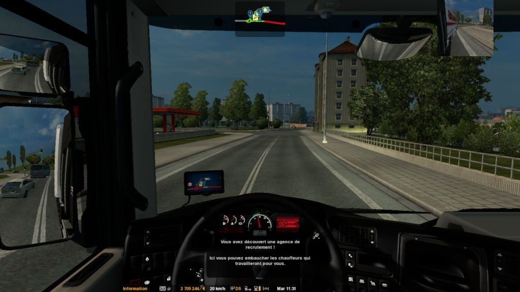 SkyTrans-Scandinavia.nv (Groupe Euro-Trans) (40/80) - Page 4 Ets2_164