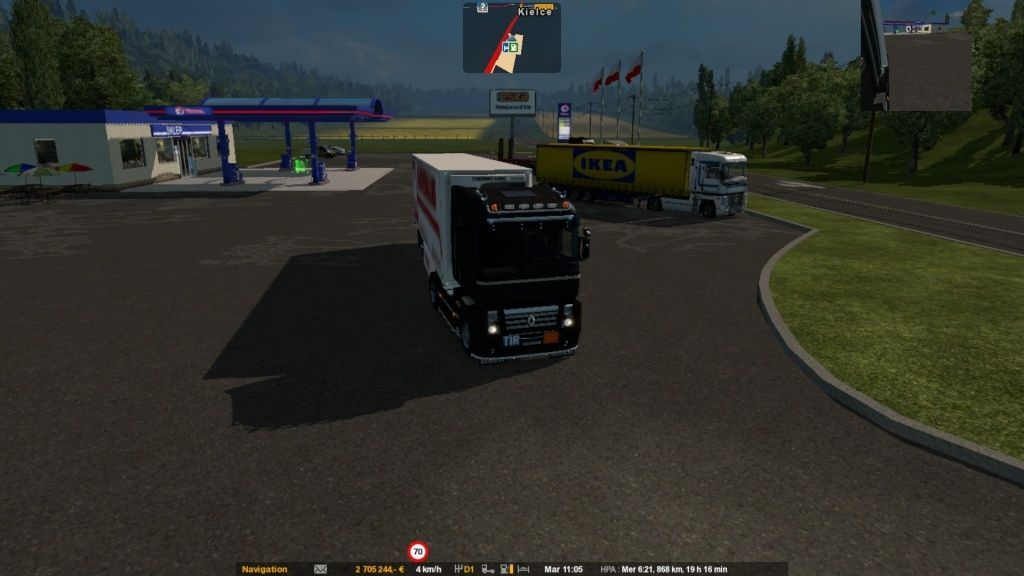 SkyTrans-Scandinavia.nv (Groupe Euro-Trans) (40/80) - Page 4 Ets2_165
