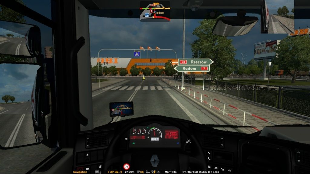 SkyTrans-Scandinavia.nv (Groupe Euro-Trans) (40/80) - Page 4 Ets2_166