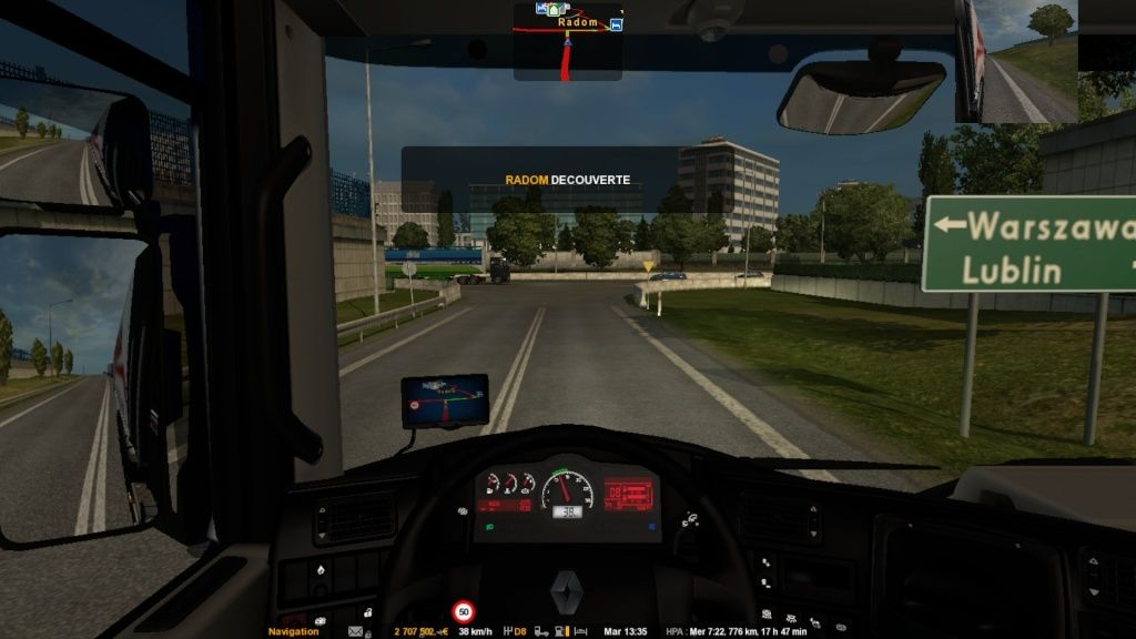 SkyTrans-Scandinavia.nv (Groupe Euro-Trans) (40/80) - Page 4 Ets2_167