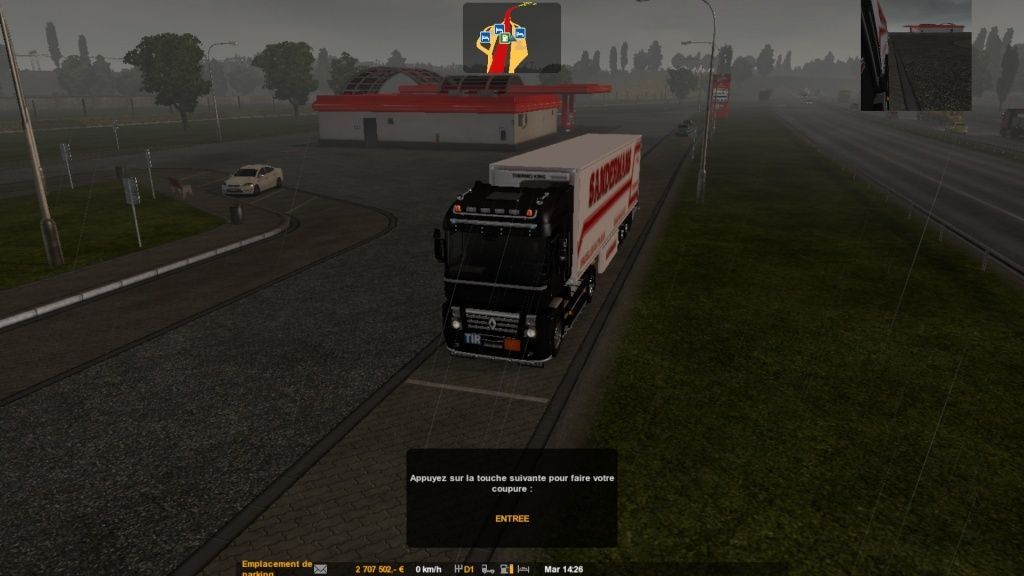SkyTrans-Scandinavia.nv (Groupe Euro-Trans) (40/80) - Page 4 Ets2_168