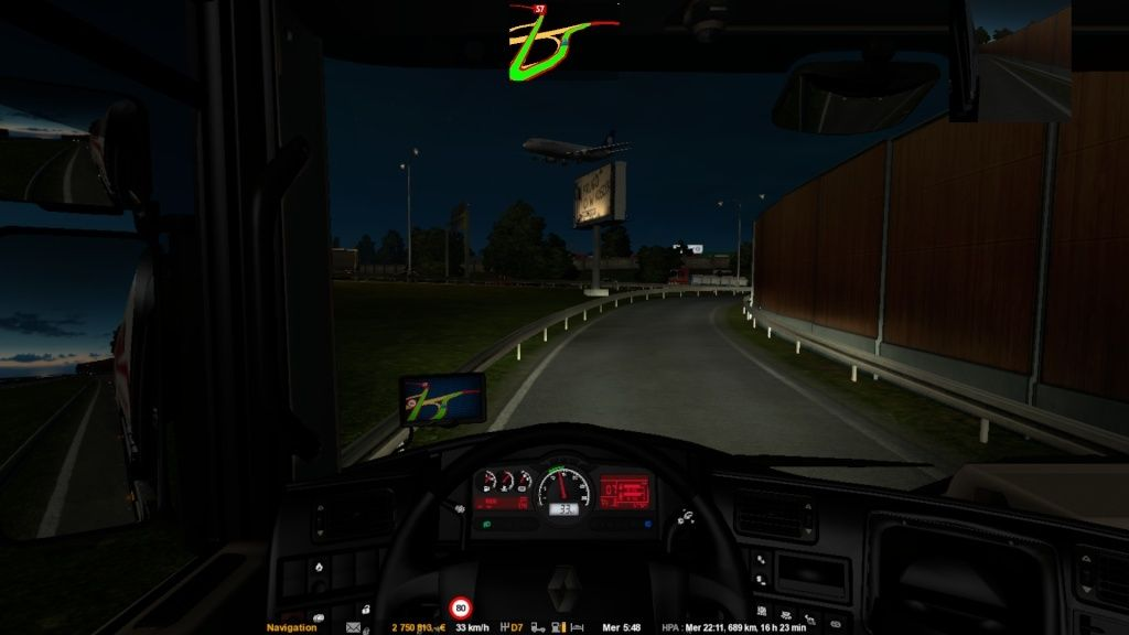 SkyTrans-Scandinavia.nv (Groupe Euro-Trans) (40/80) - Page 4 Ets2_169