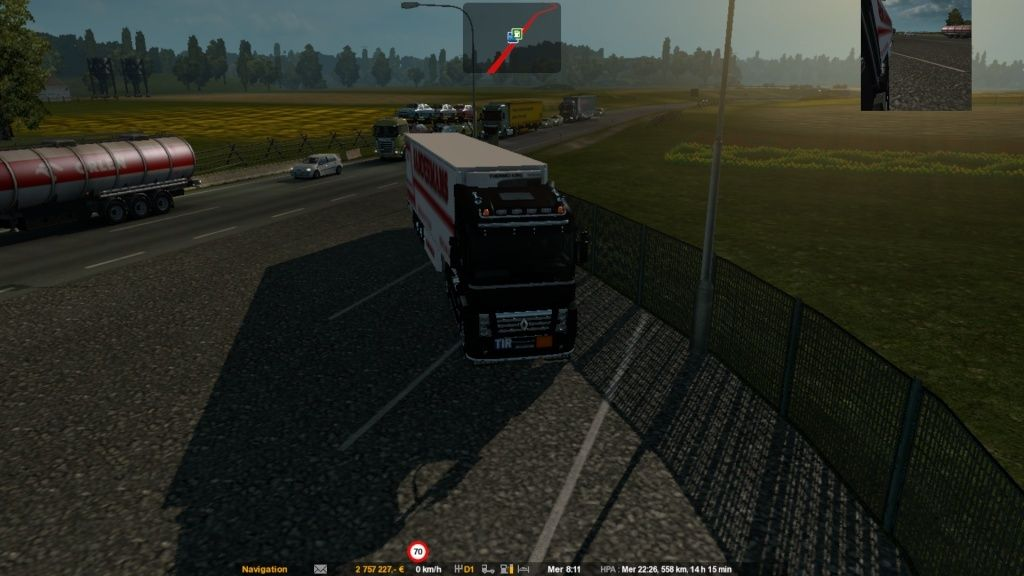 SkyTrans-Scandinavia.nv (Groupe Euro-Trans) (40/80) - Page 4 Ets2_171