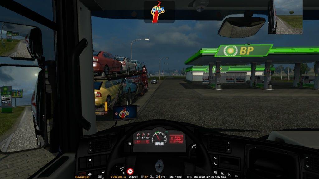 SkyTrans-Scandinavia.nv (Groupe Euro-Trans) (40/80) - Page 4 Ets2_173