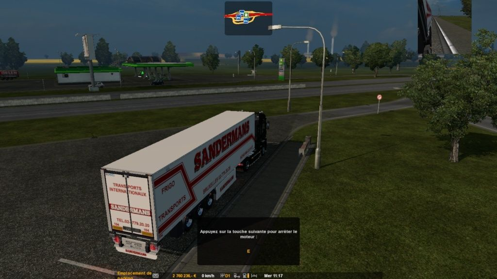 SkyTrans-Scandinavia.nv (Groupe Euro-Trans) (40/80) - Page 4 Ets2_174