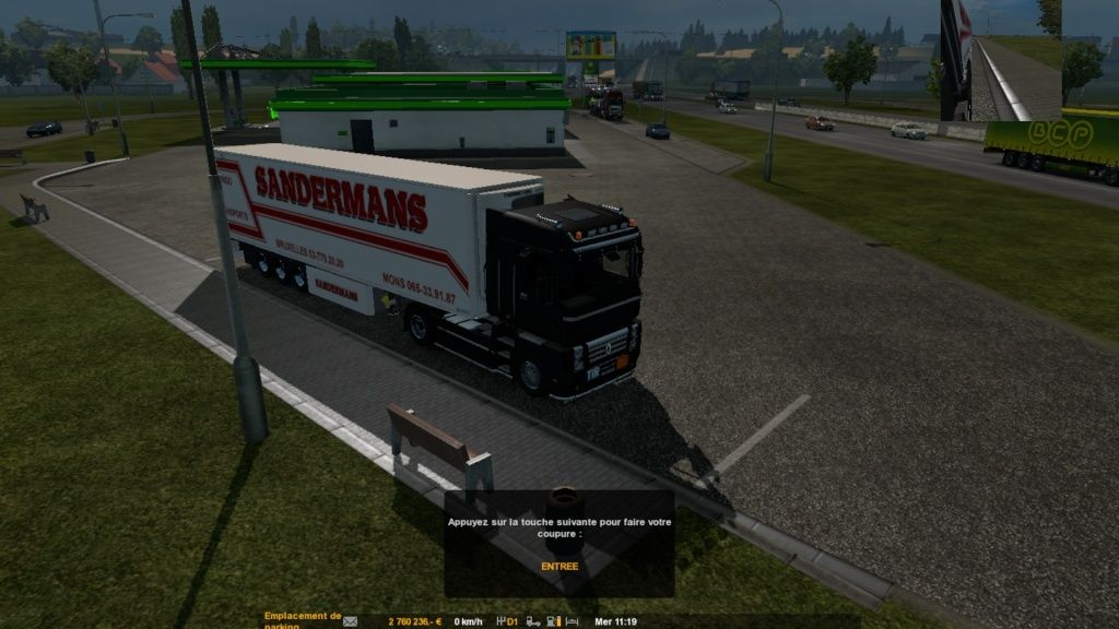 SkyTrans-Scandinavia.nv (Groupe Euro-Trans) (40/80) - Page 4 Ets2_175