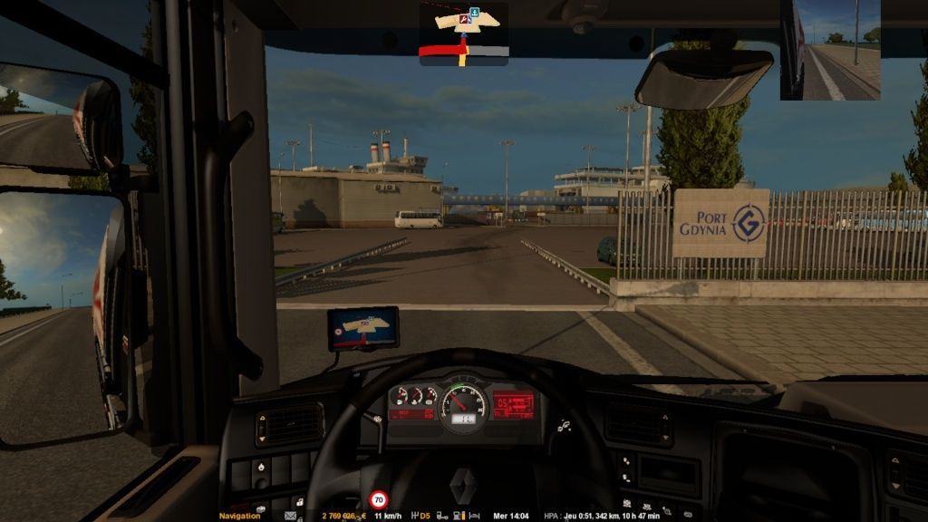 SkyTrans-Scandinavia.nv (Groupe Euro-Trans) (40/80) - Page 4 Ets2_177