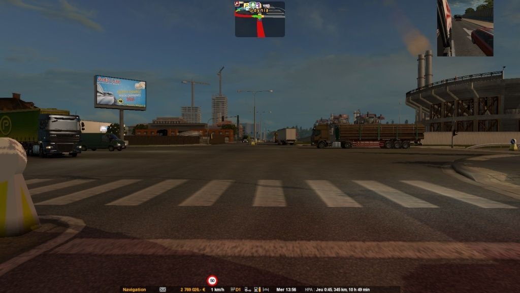 SkyTrans-Scandinavia.nv (Groupe Euro-Trans) (40/80) - Page 4 Ets2_178