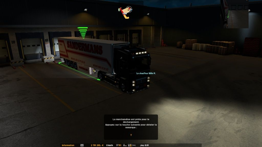 SkyTrans-Scandinavia.nv (Groupe Euro-Trans) (40/80) - Page 4 Ets2_180