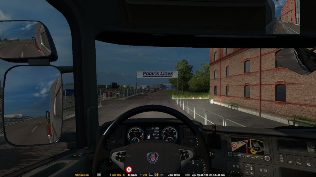SkyTrans-Scandinavia.nv (Groupe Euro-Trans) (40/80) - Page 4 Ets2_182