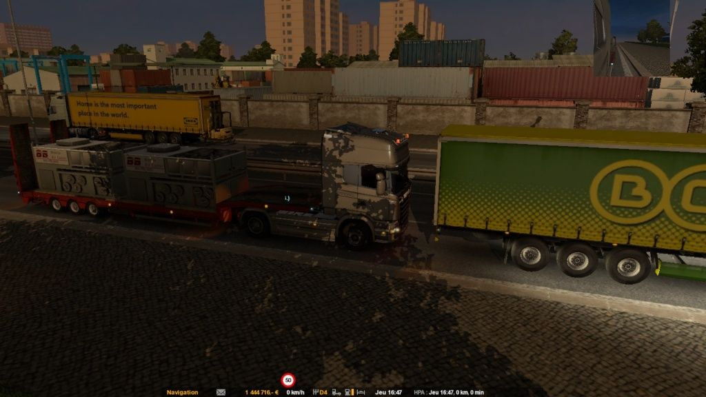 SkyTrans-Scandinavia.nv (Groupe Euro-Trans) (40/80) - Page 4 Ets2_183