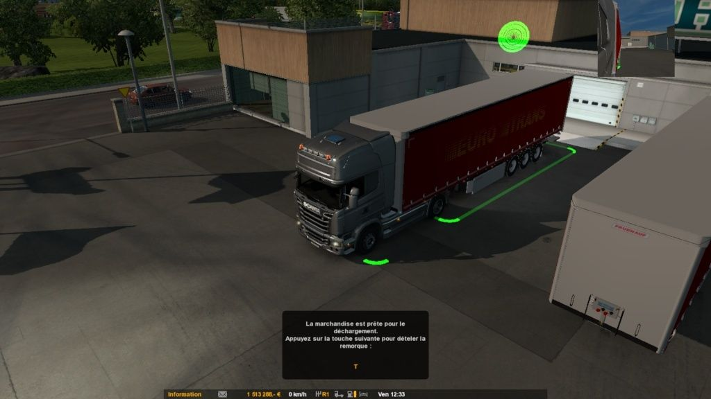 SkyTrans-Scandinavia.nv (Groupe Euro-Trans) (40/80) - Page 4 Ets2_188