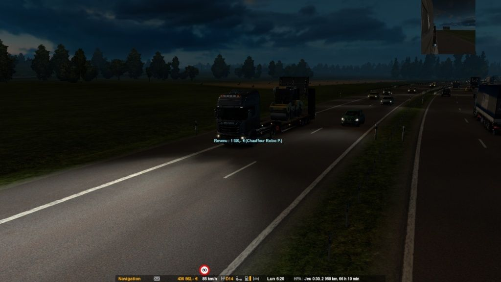 SkyTrans-Scandinavia.nv (Groupe Euro-Trans) (40/80) - Page 4 Ets2_195