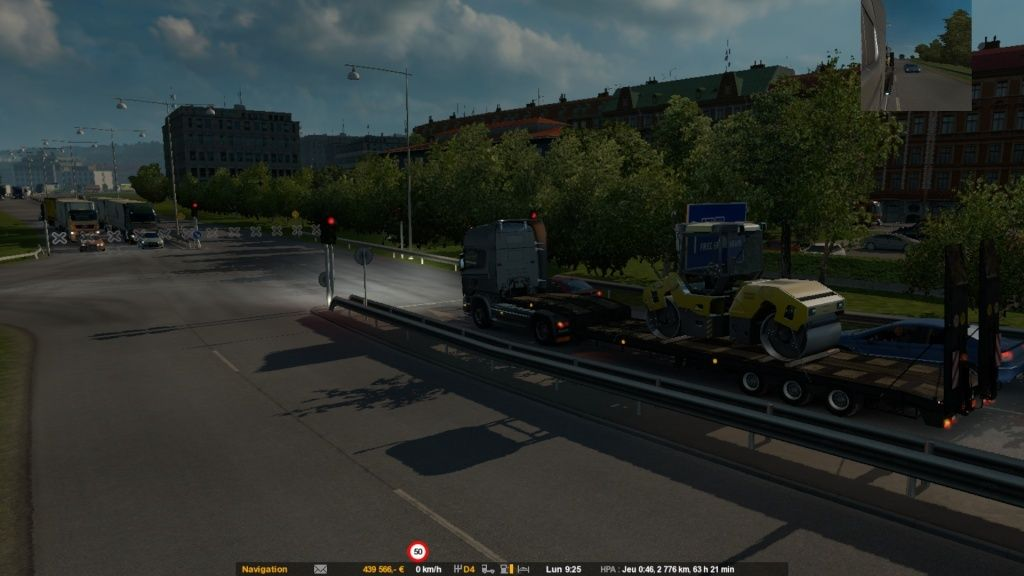 SkyTrans-Scandinavia.nv (Groupe Euro-Trans) (40/80) - Page 4 Ets2_196