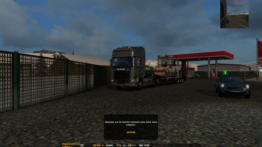SkyTrans-Scandinavia.nv (Groupe Euro-Trans) (40/80) - Page 4 Ets2_198