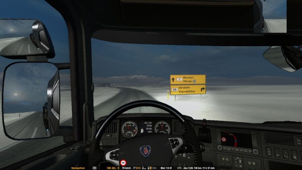 SkyTrans-Scandinavia.nv (Groupe Euro-Trans) (40/80) - Page 4 Ets2_202
