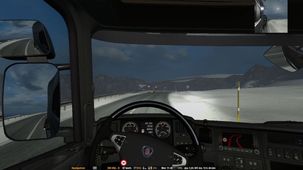 SkyTrans-Scandinavia.nv (Groupe Euro-Trans) (40/80) - Page 4 Ets2_203