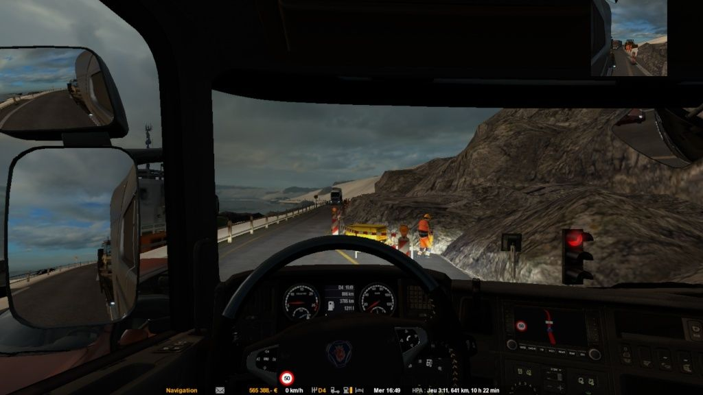 SkyTrans-Scandinavia.nv (Groupe Euro-Trans) (40/80) - Page 4 Ets2_207
