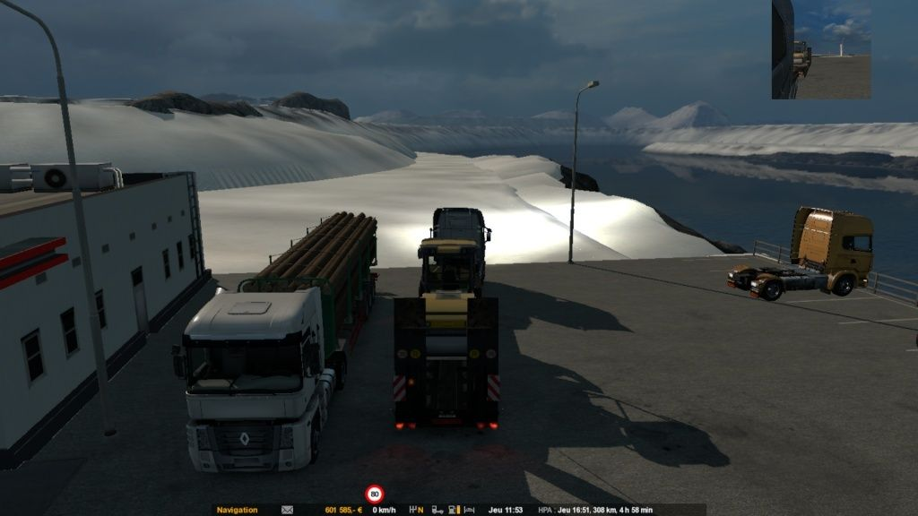 SkyTrans-Scandinavia.nv (Groupe Euro-Trans) (40/80) - Page 4 Ets2_208