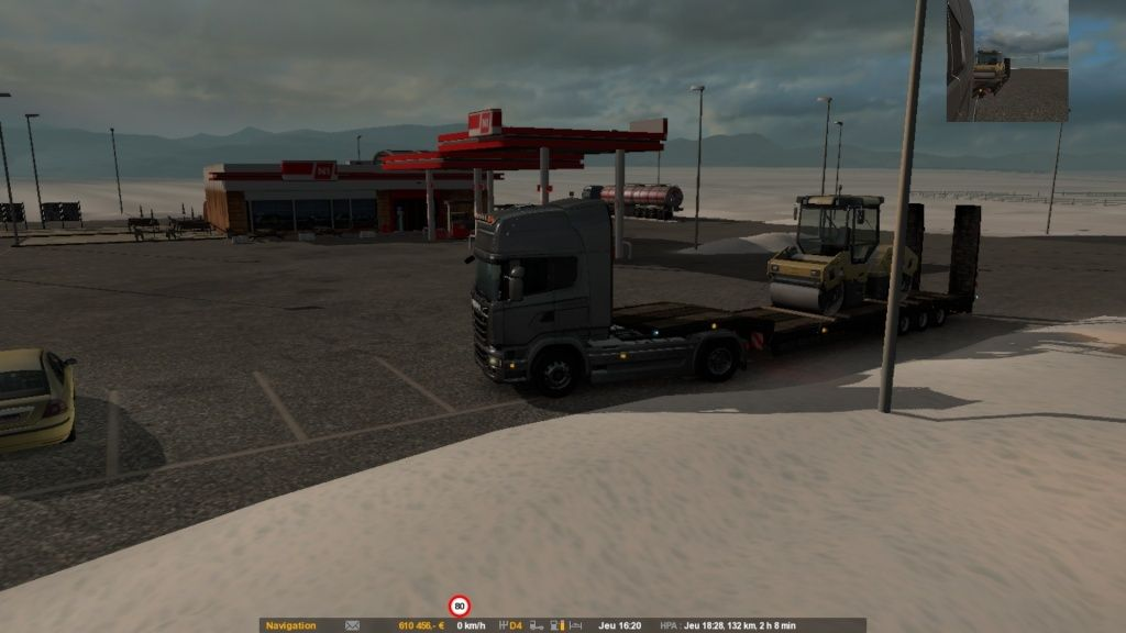 SkyTrans-Scandinavia.nv (Groupe Euro-Trans) (40/80) - Page 4 Ets2_212