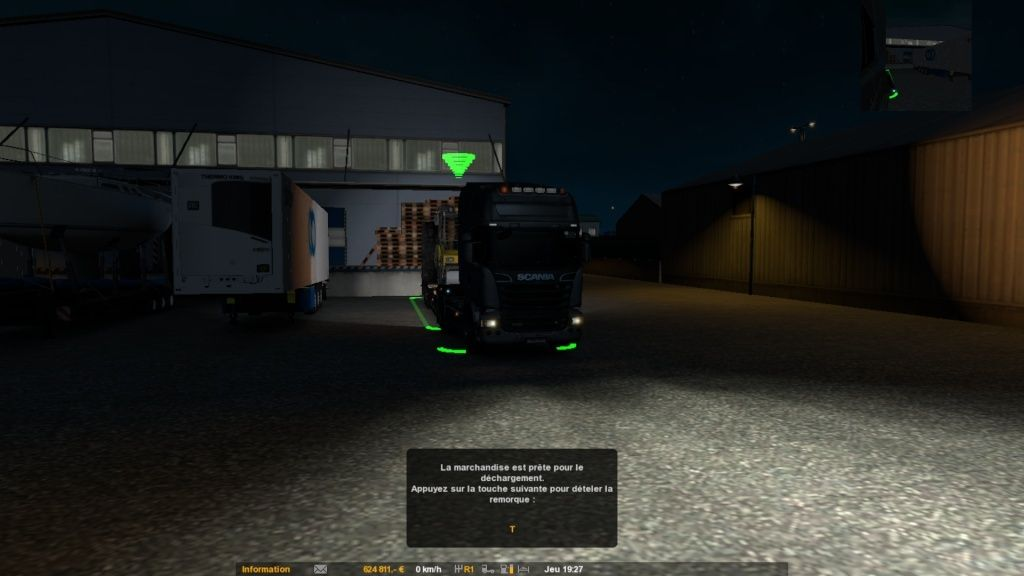 SkyTrans-Scandinavia.nv (Groupe Euro-Trans) (40/80) - Page 4 Ets2_215