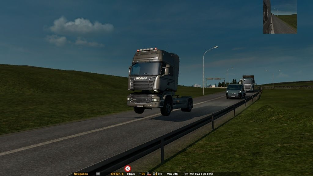 SkyTrans-Scandinavia.nv (Groupe Euro-Trans) (40/80) - Page 4 Ets2_218