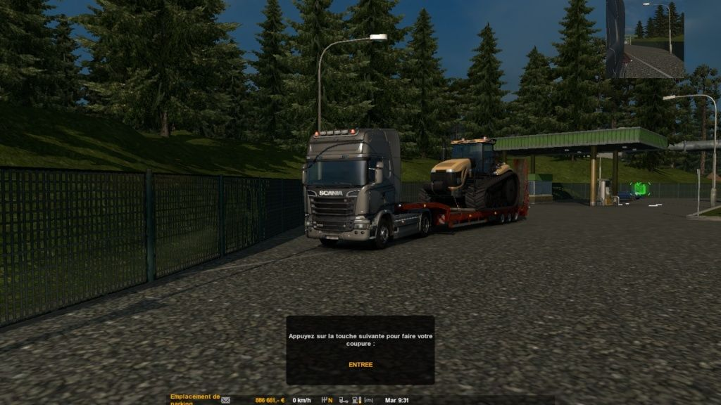 SkyTrans-Scandinavia.nv (Groupe Euro-Trans) (40/80) - Page 4 Ets2_225
