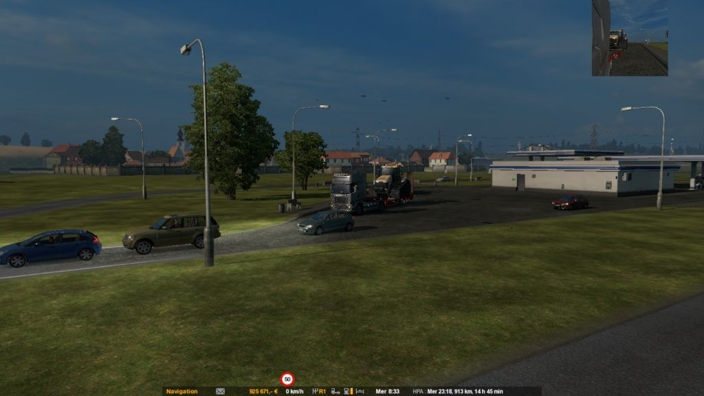 SkyTrans-Scandinavia.nv (Groupe Euro-Trans) (40/80) - Page 4 Ets2_228