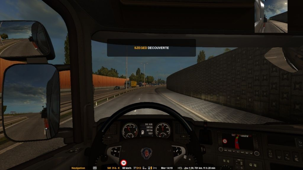 SkyTrans-Scandinavia.nv (Groupe Euro-Trans) (40/80) - Page 4 Ets2_231
