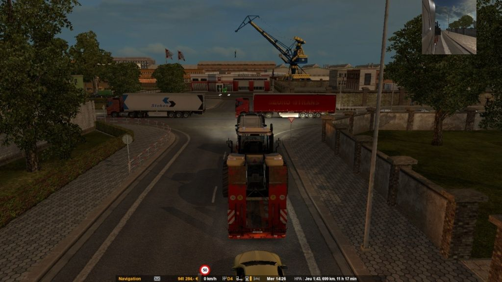 SkyTrans-Scandinavia.nv (Groupe Euro-Trans) (40/80) - Page 4 Ets2_232