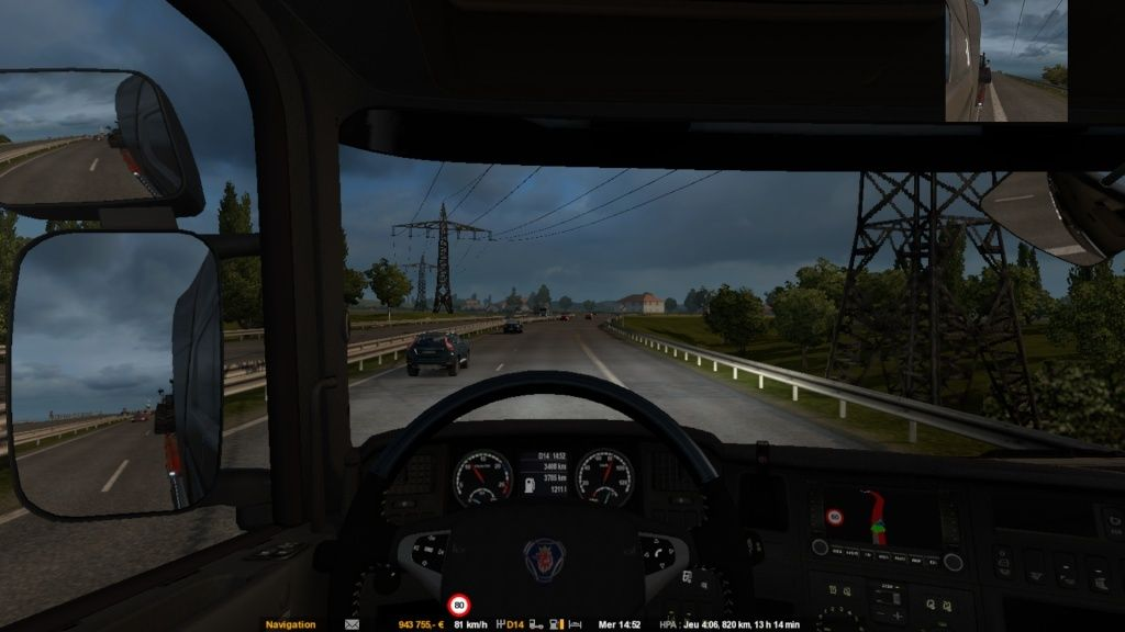 SkyTrans-Scandinavia.nv (Groupe Euro-Trans) (40/80) - Page 4 Ets2_233