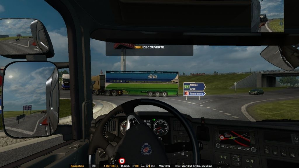 SkyTrans-Scandinavia.nv (Groupe Euro-Trans) (40/80) - Page 4 Ets2_242
