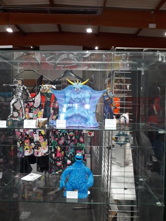 Metalder et Jiban en France (Sept. 2018) 20180914