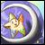 แจ้งการใช้ไอเท็ม Mascot10