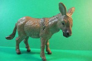 aaa donkey to ...custom mountain zebra ... _3510