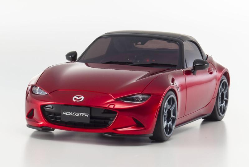 nouveautés AUTOSCALES Mazda_10