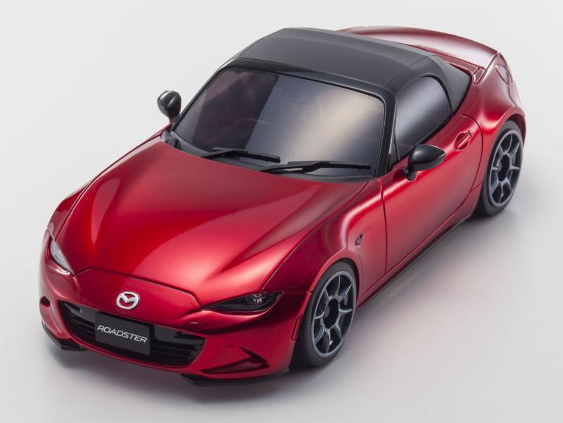 nouveautés AUTOSCALES Mazda_11