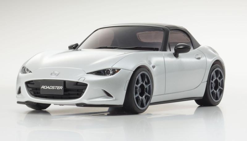 nouveautés AUTOSCALES Mazda_12