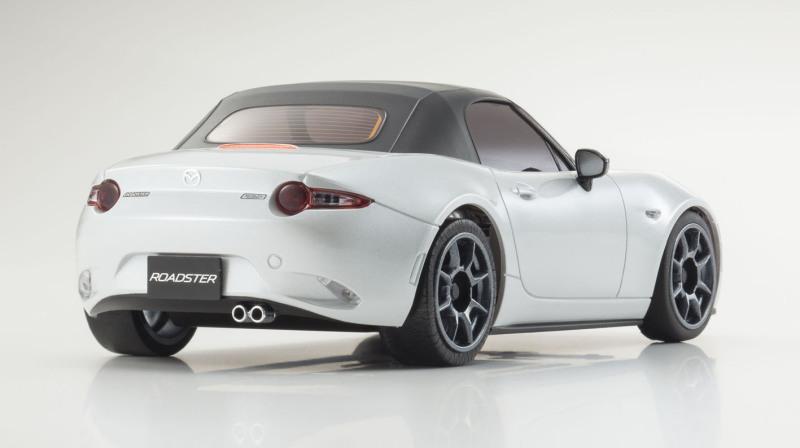 nouveautés AUTOSCALES Mazda_13