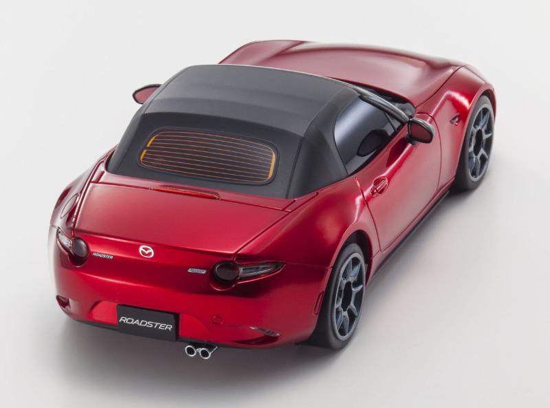 nouveautés AUTOSCALES Mazda_14