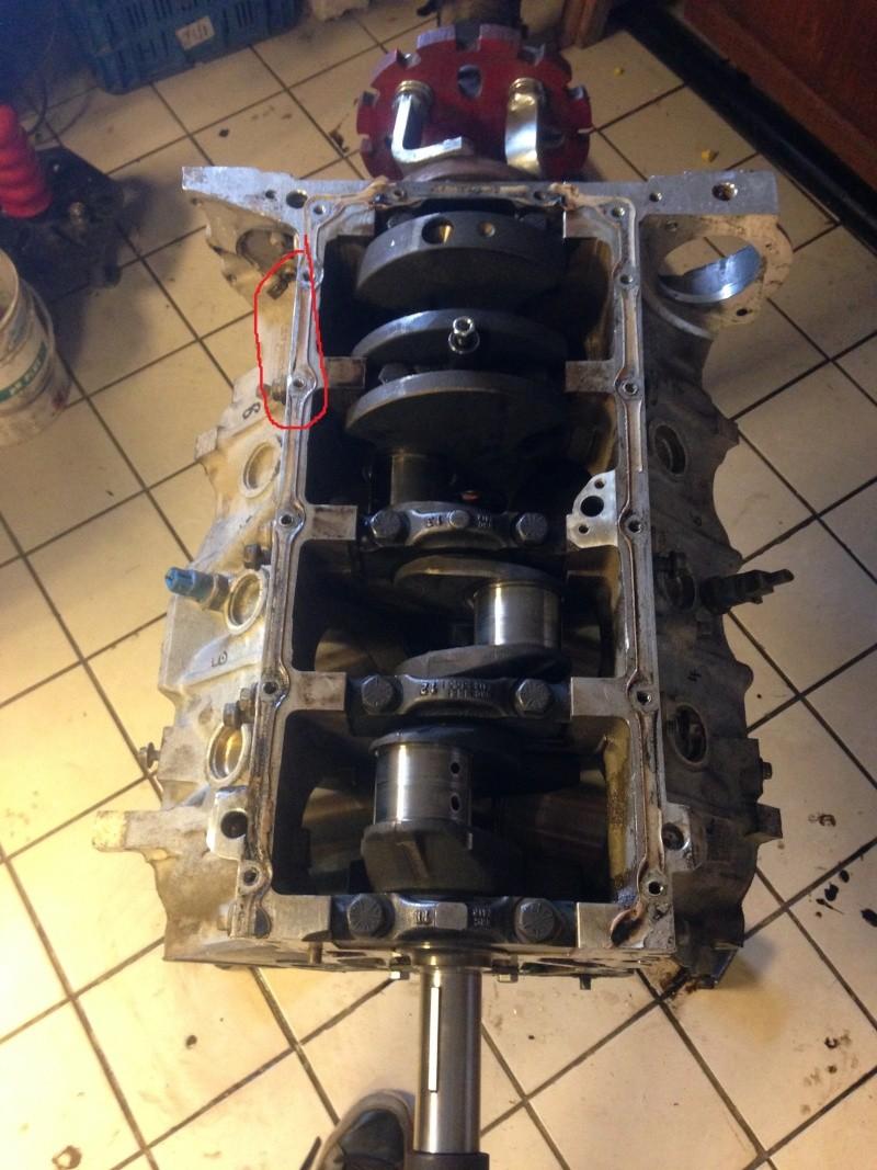 Numéro de série du moteur v8 Thor  Img_0910