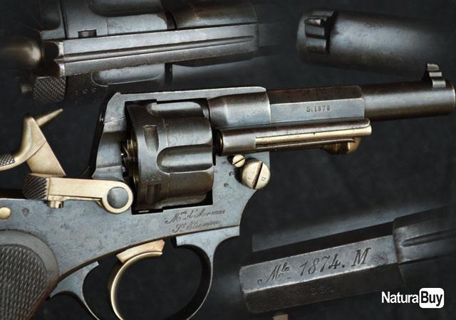 Revolver 1873 Marine deuxième commande ? 00004_11
