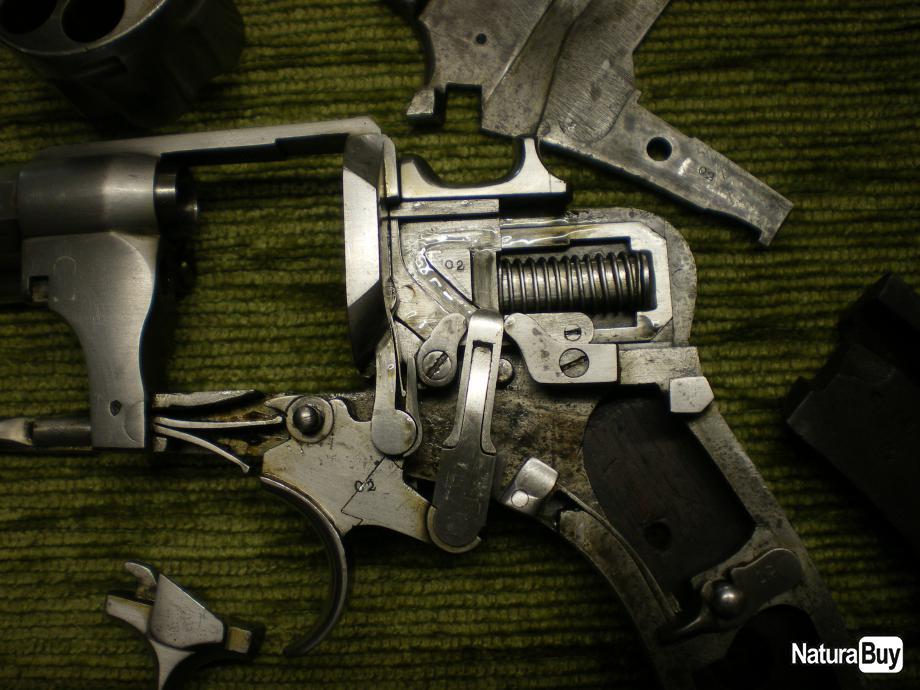Revolver 1873... arme d'essai? 00011_10