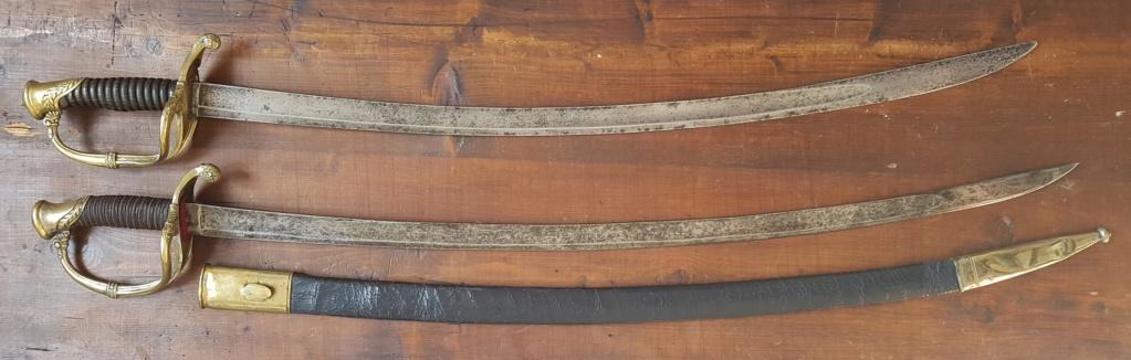 2 sabres modèle 1821 12_cop10
